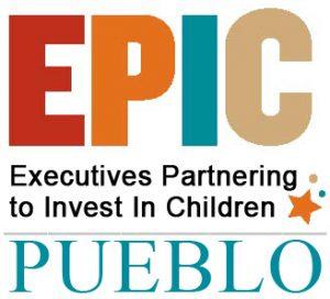 EPIC Pueblo