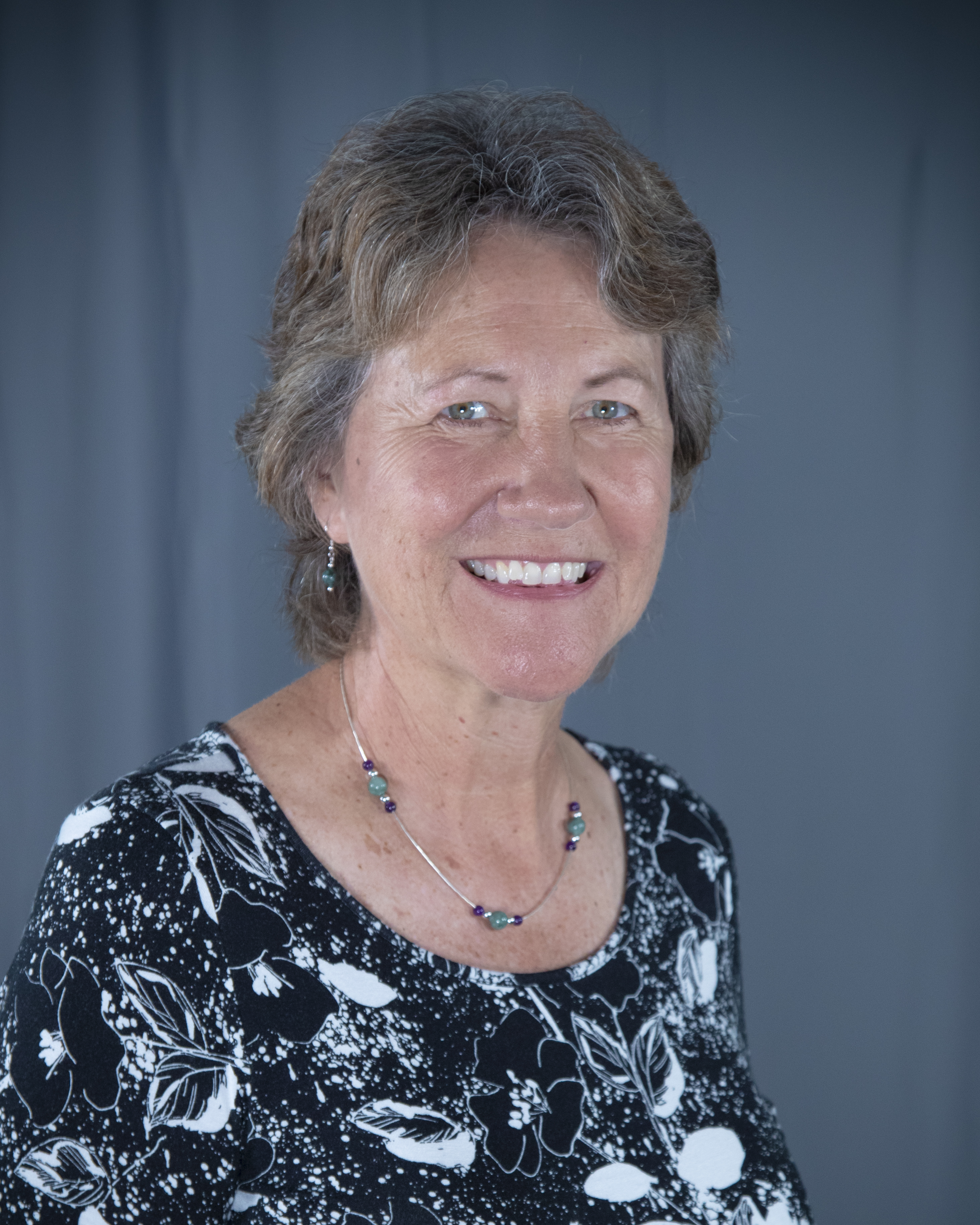 Kathy Plath